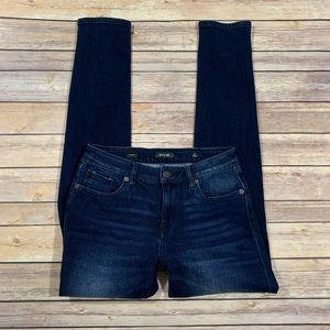 Miss Me women's skinny jeans size 27